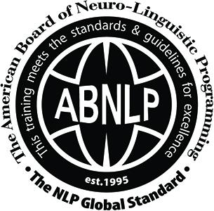 Programare Neuro-Lingvistică - ABNLP